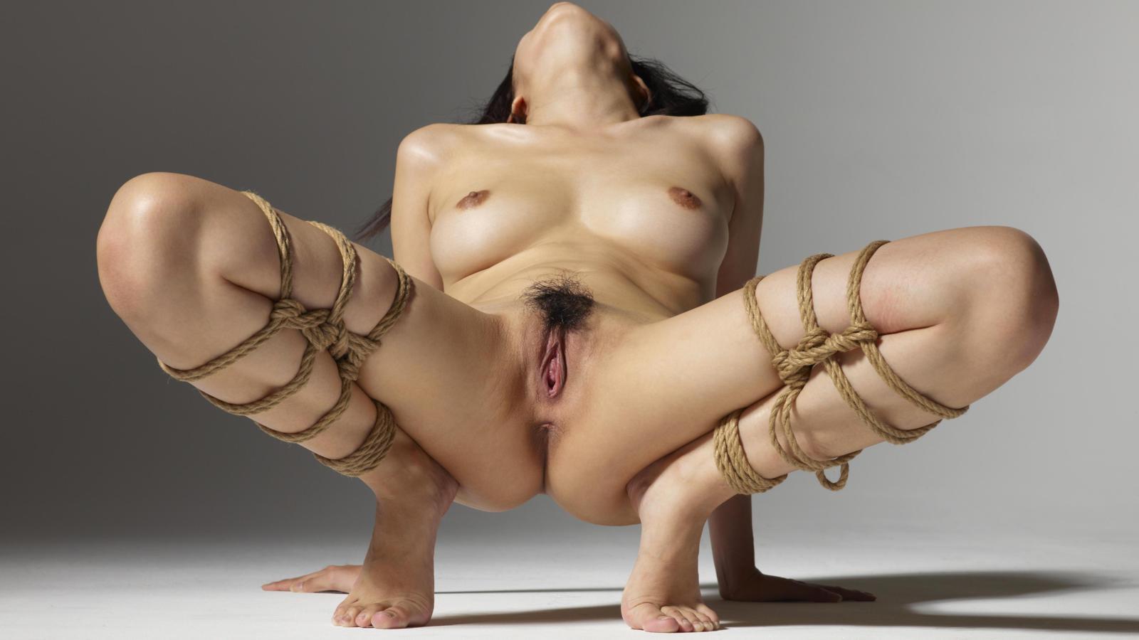pengar dominatrix sex