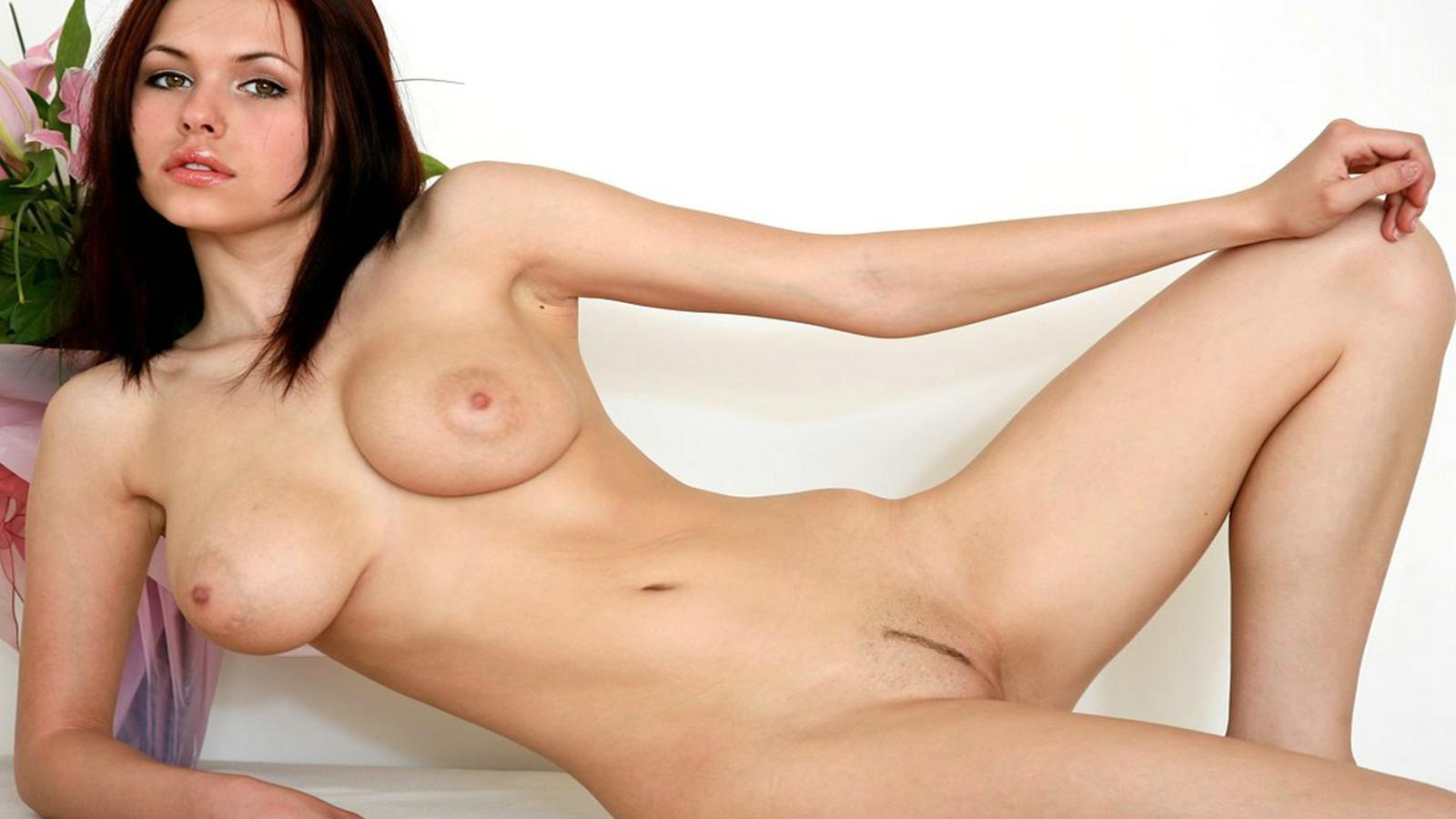 free streaming voyeur porn vids