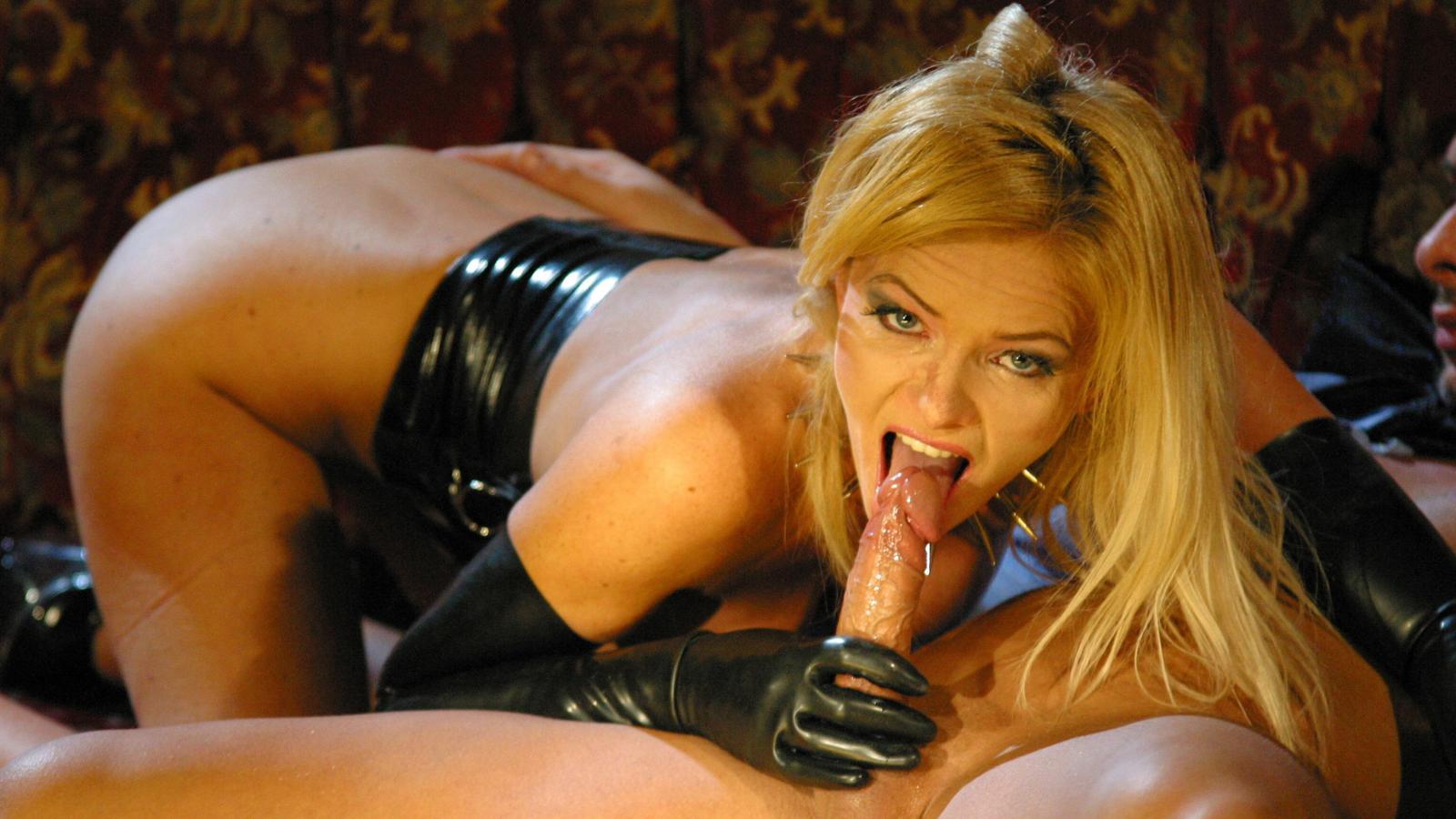 Video porn amateur free tube