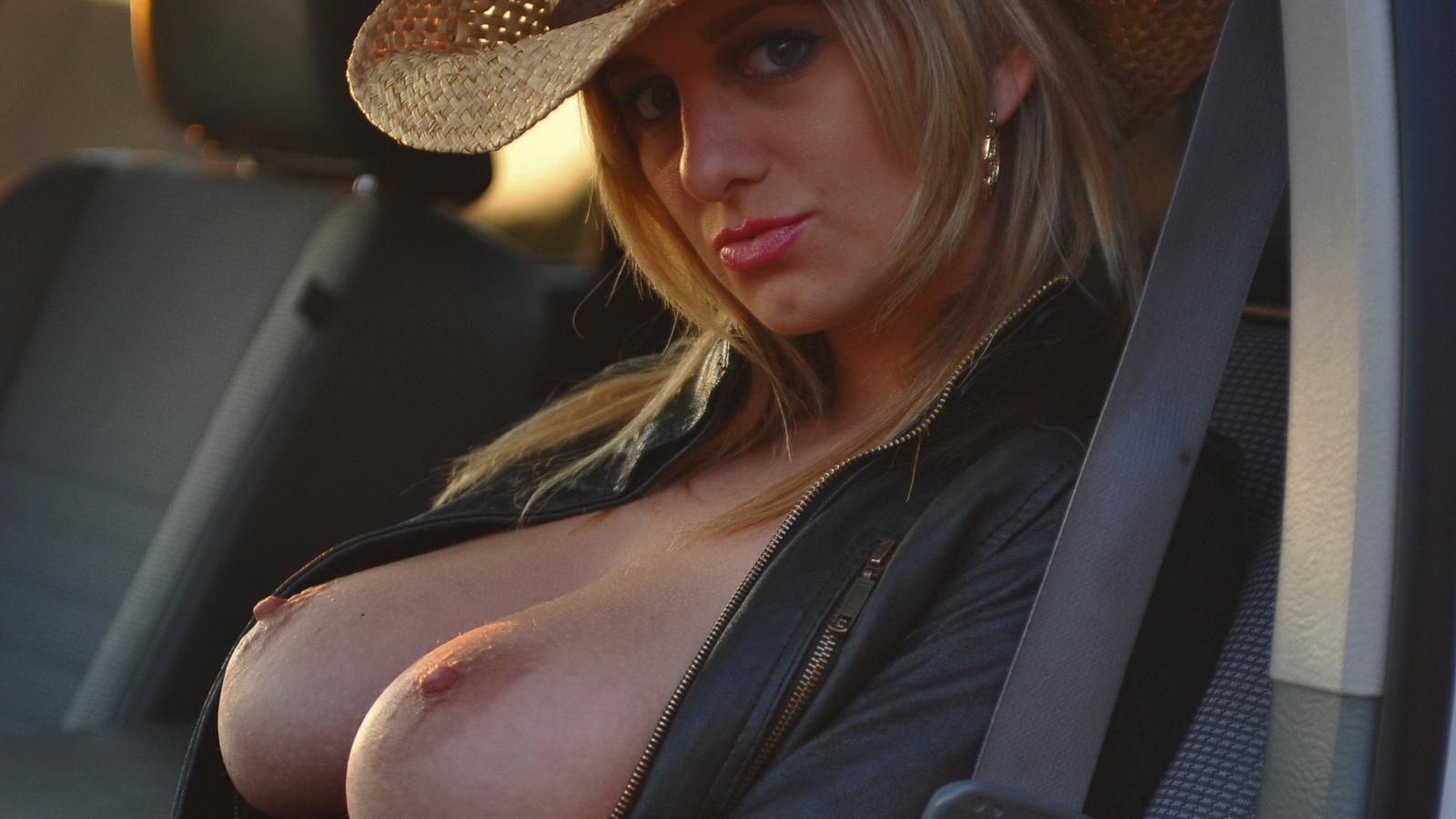 download photo 1600x900 jenny mcclain model amazing blonde big
