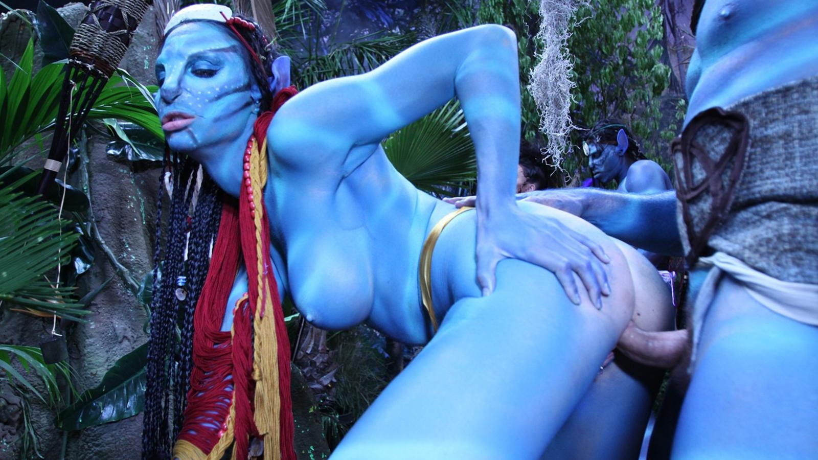 hot-sexy-naked-avatar