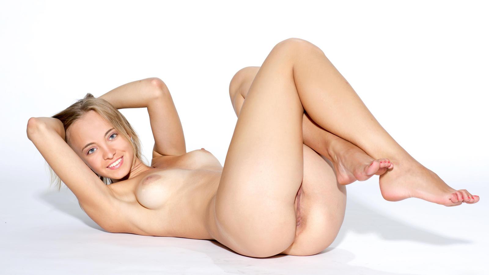 That Fucke hot girl model