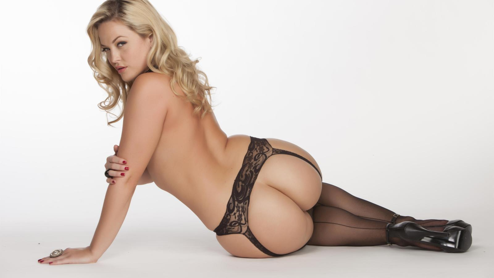 Download photo 1600x900, alexis texas, ass, blonde ...