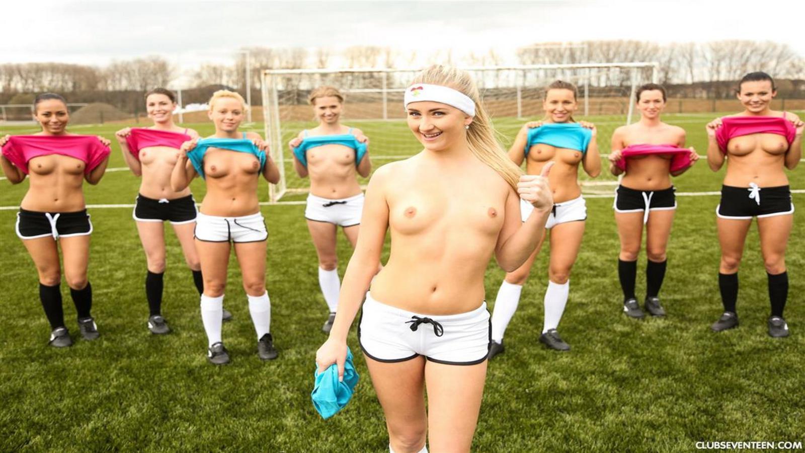Russian mom son porn pics