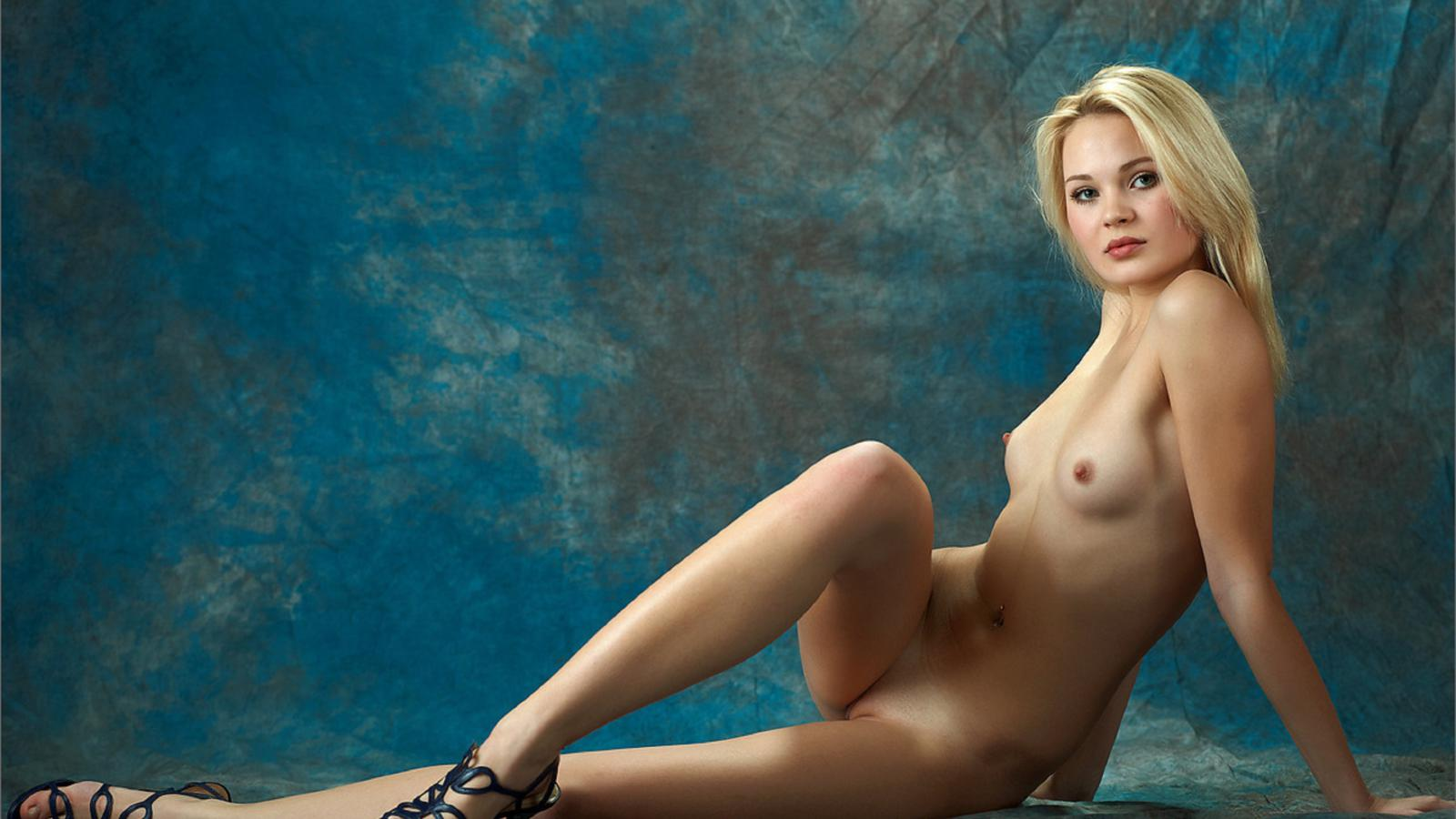 Blond Pussy Teen Download 83
