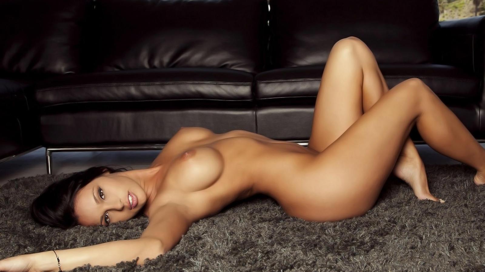 Порно скрасивыми hd