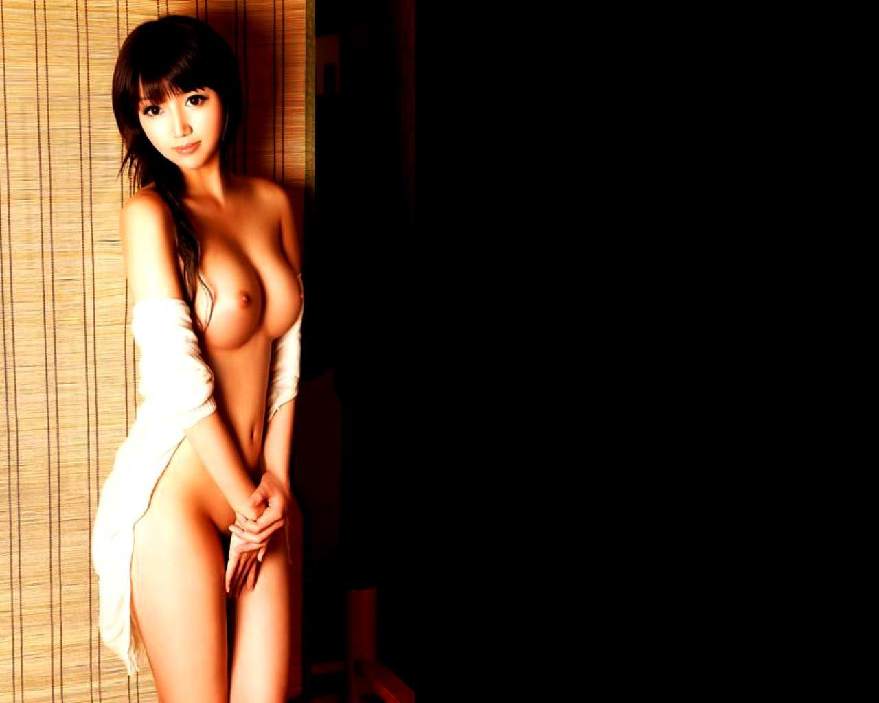 boobs wallpapers erotic Perfect