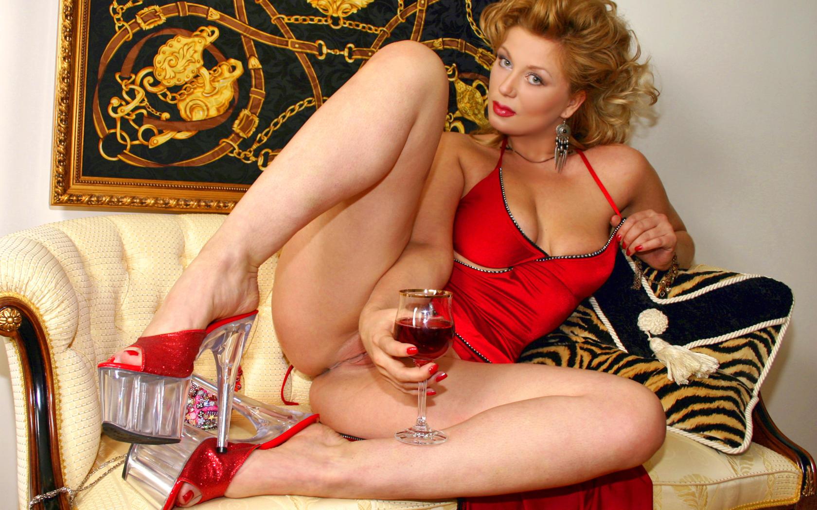 Hot pussy escorts erotic pics