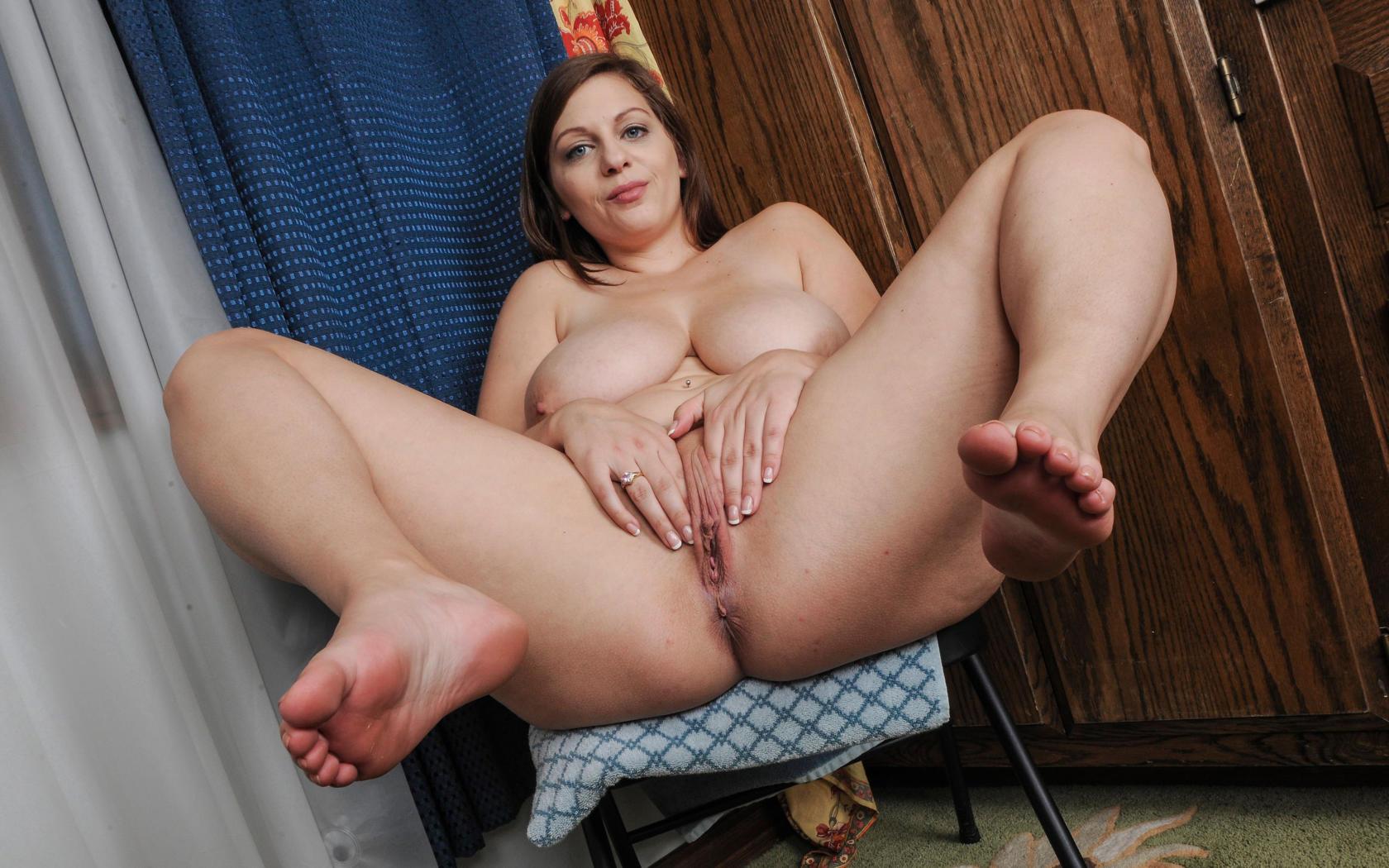 femdom spanking diapers