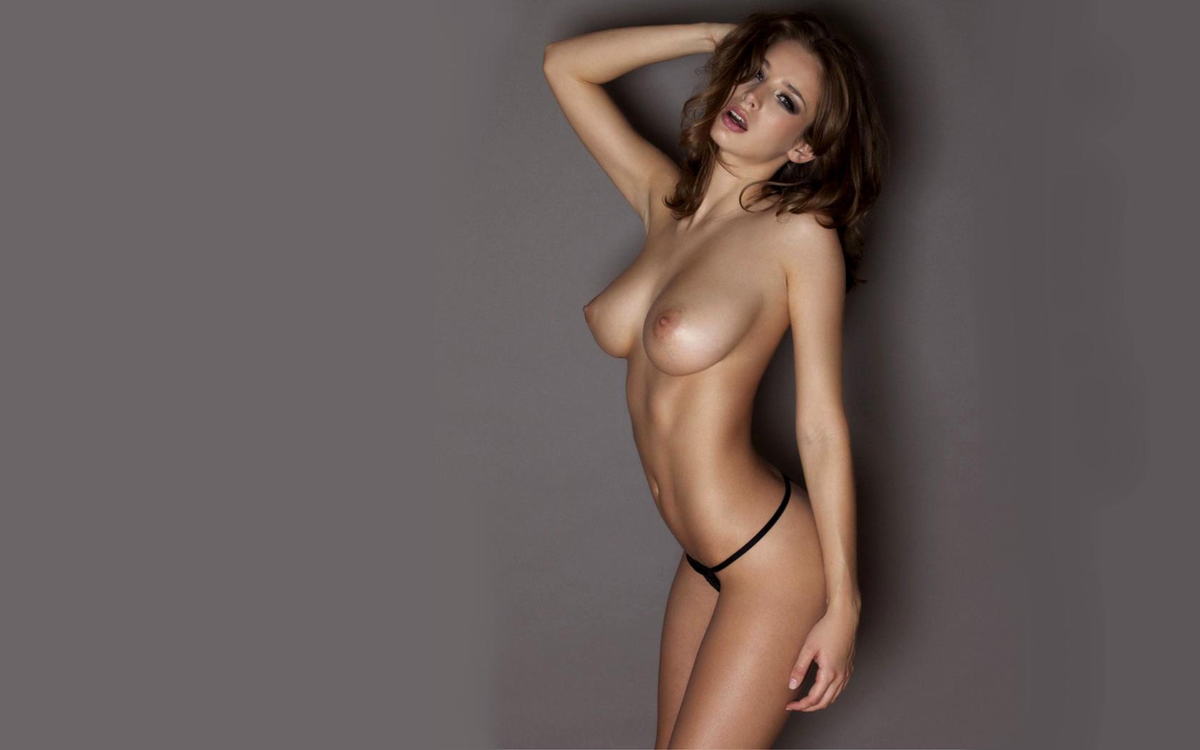 Download photo 1680x1050, erotic, sexy, nude, girls, cute ...