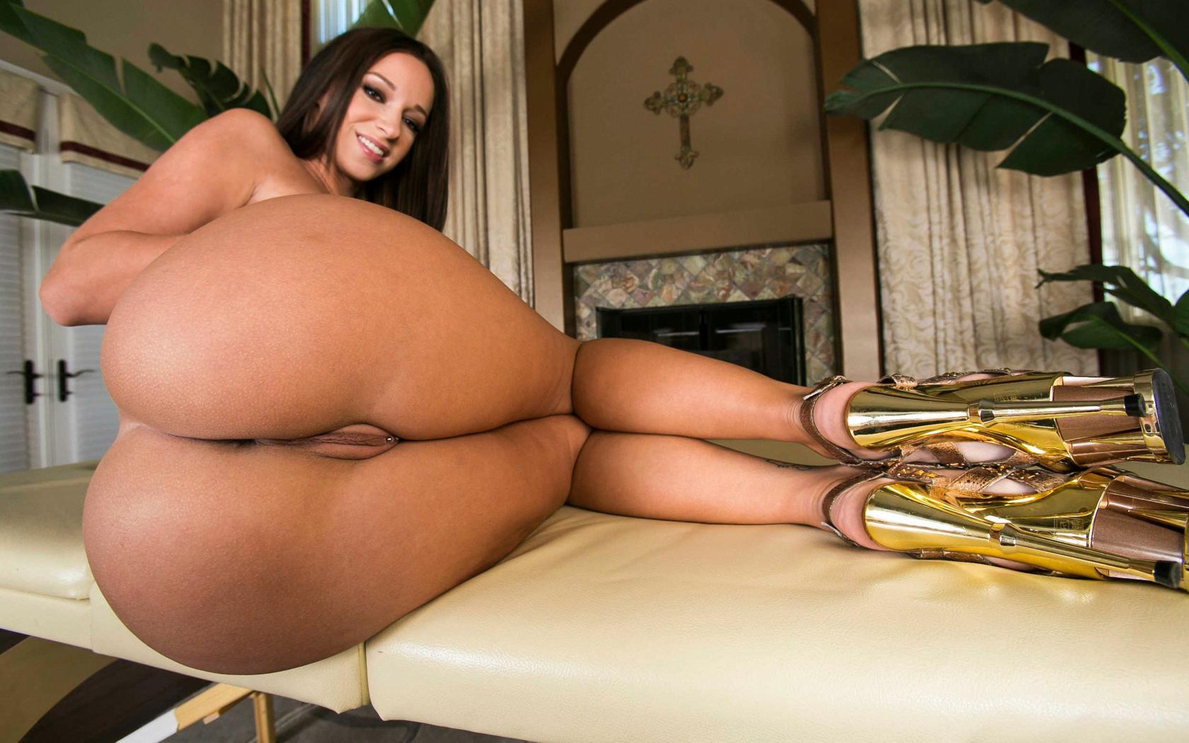 Nikki reed free porn photos