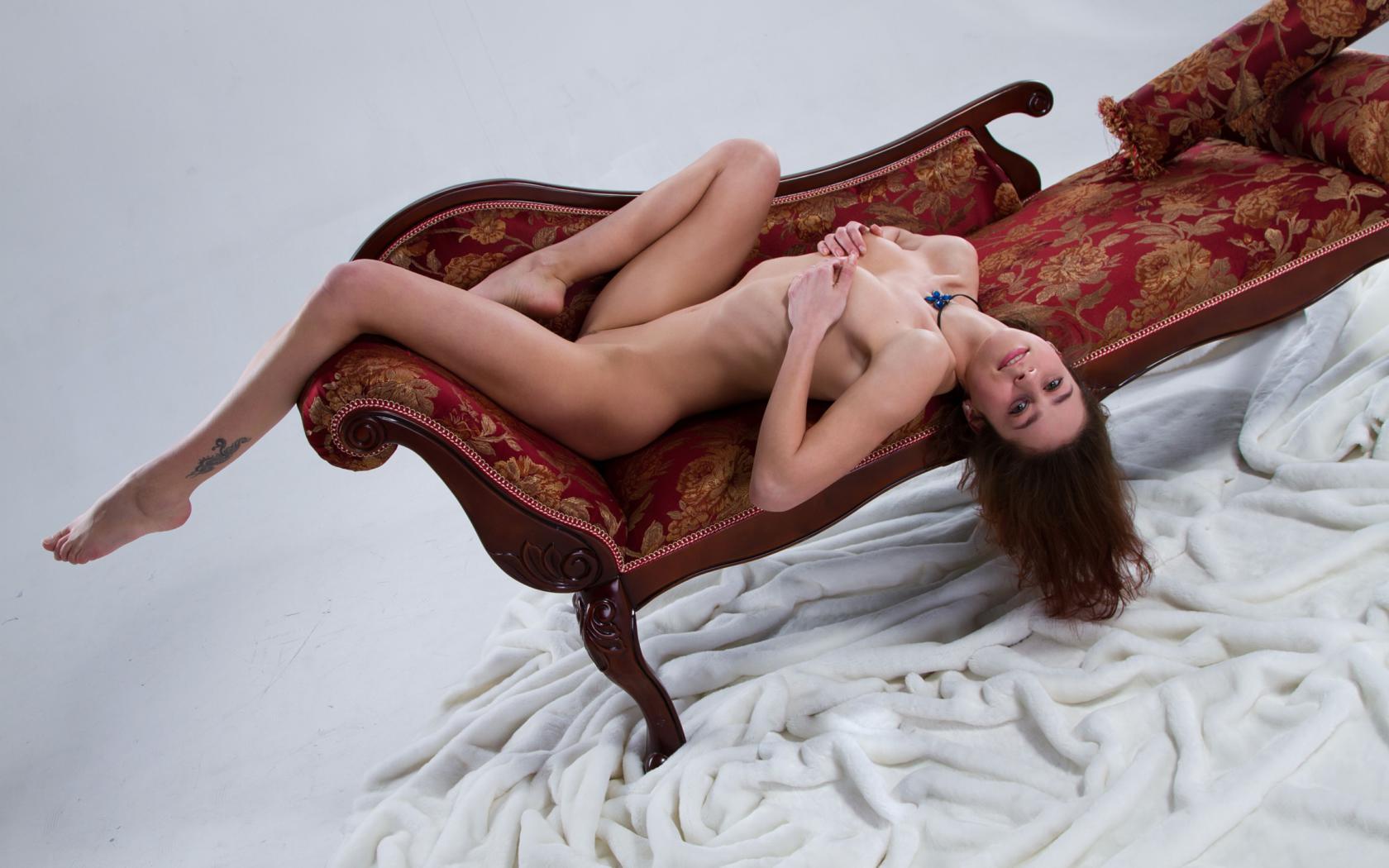 Juliana Kincaid Porn Videos 9 4tube