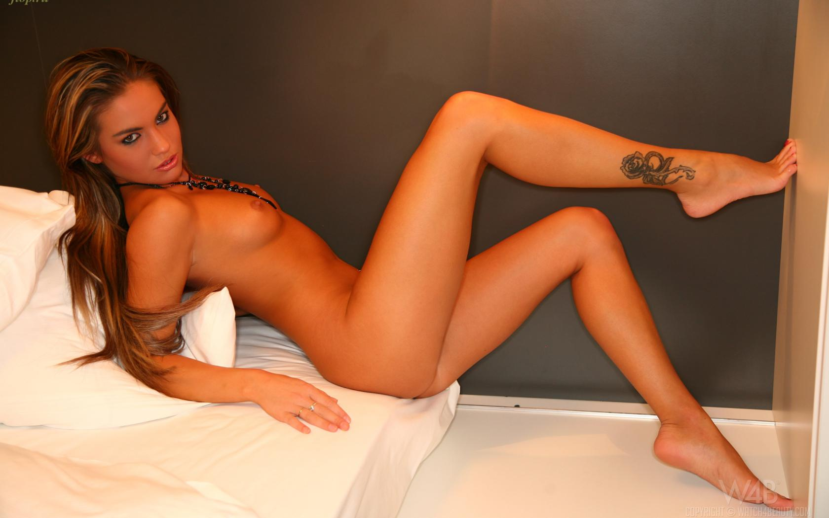 High quality photos nude girls