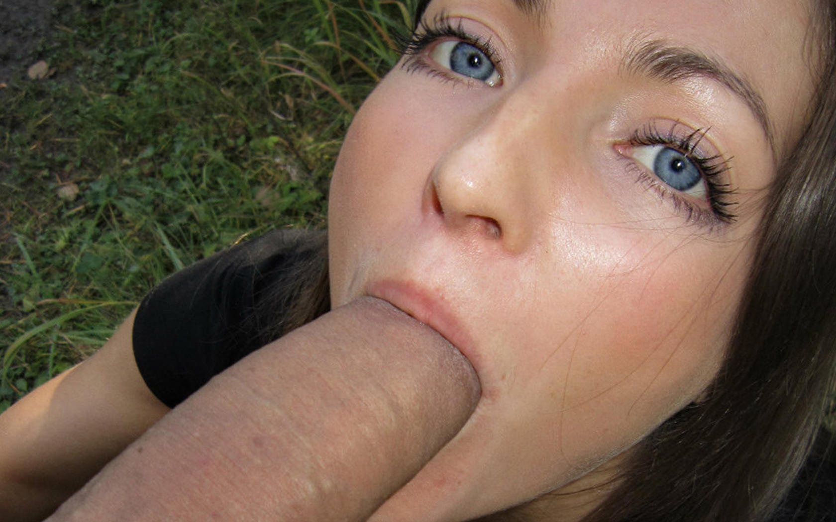 Big Dick Anal Teen Crying