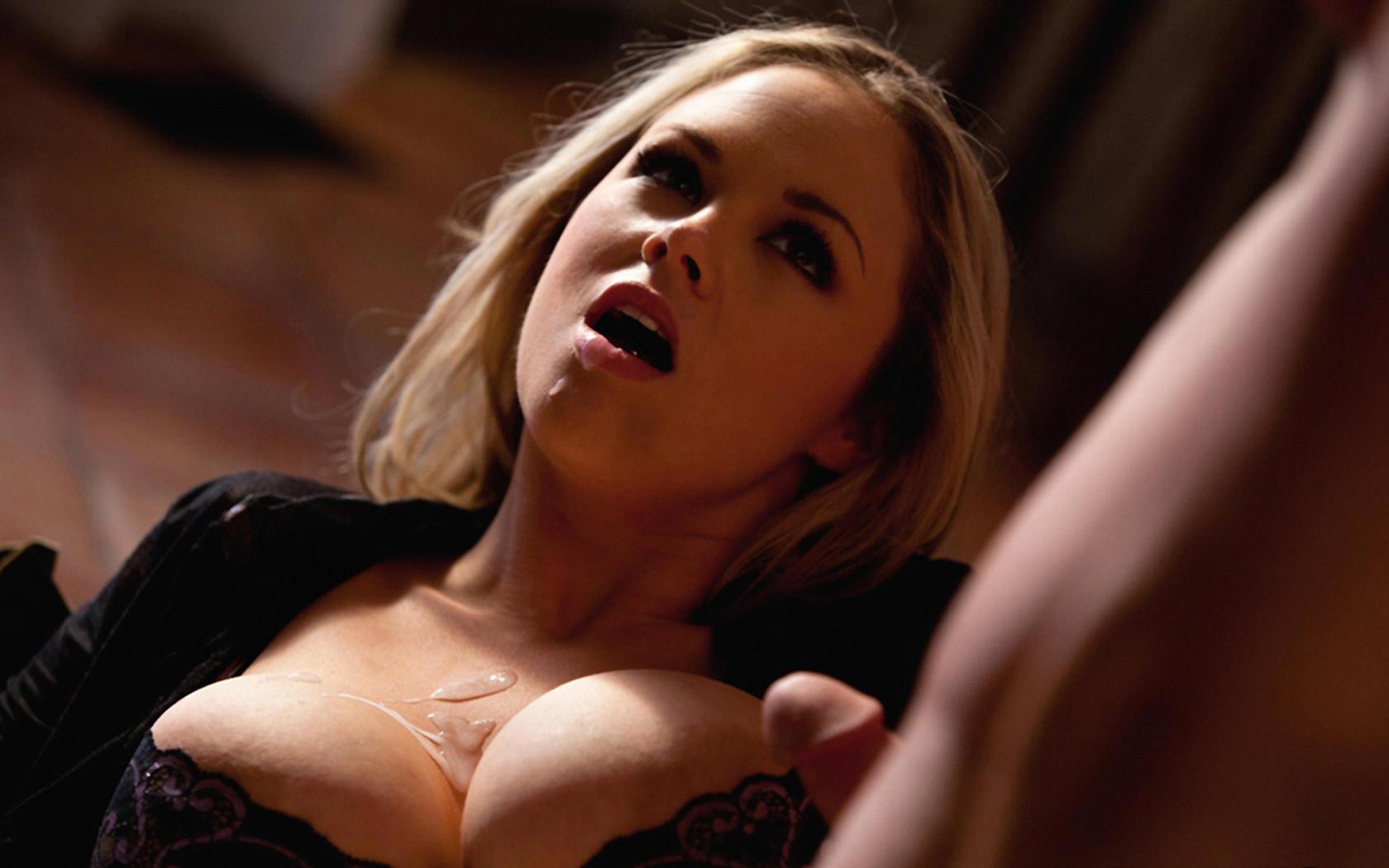 Keeley hazell pussy photo