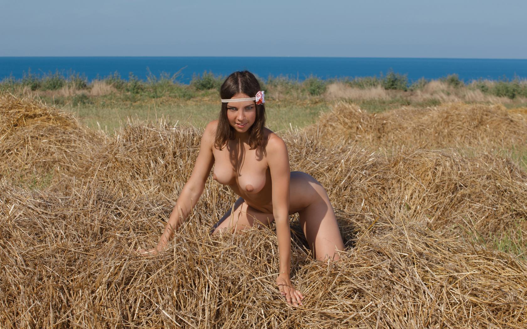 порно с красивыми украинками