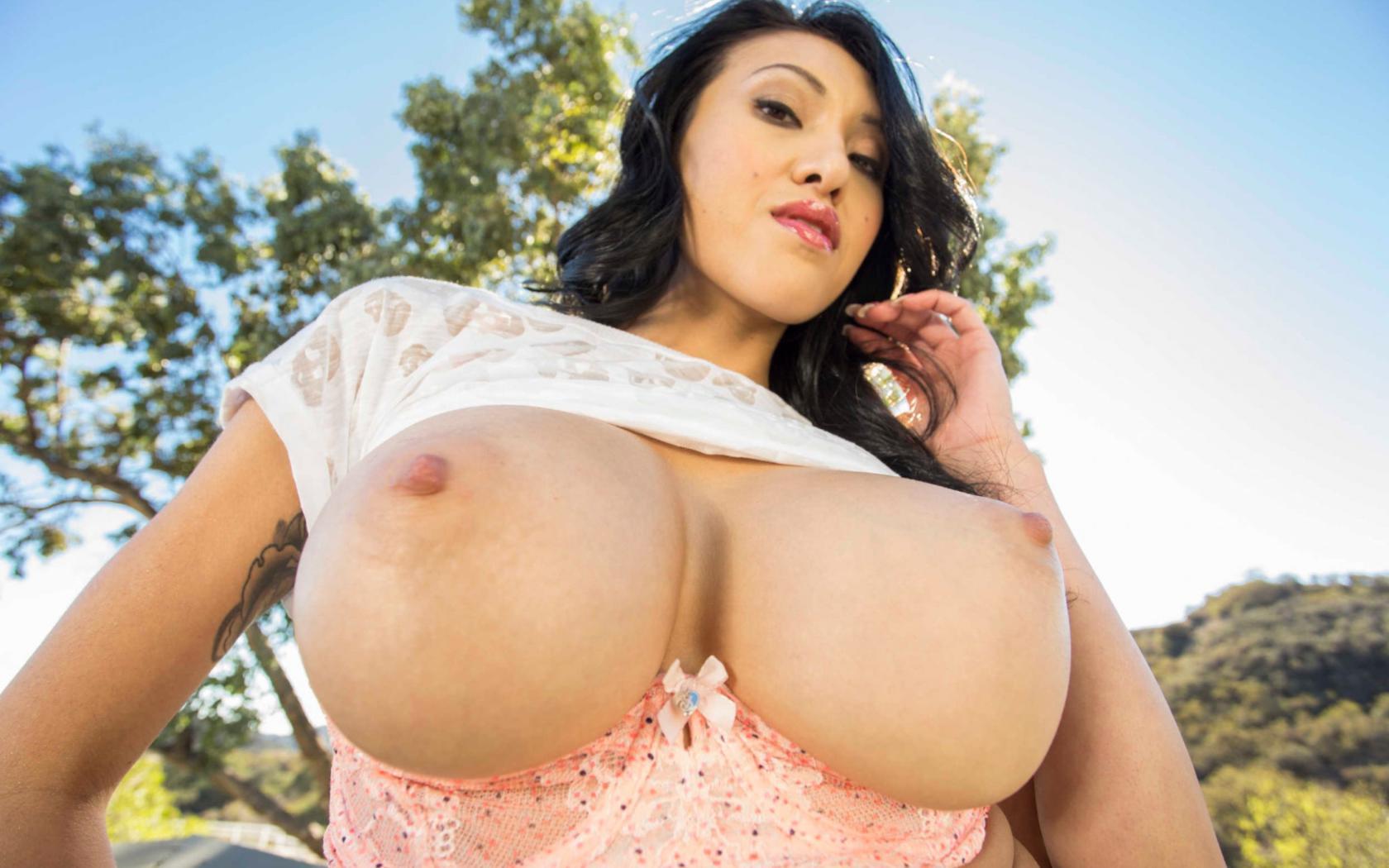Hot he's beauty asian boobs xxx
