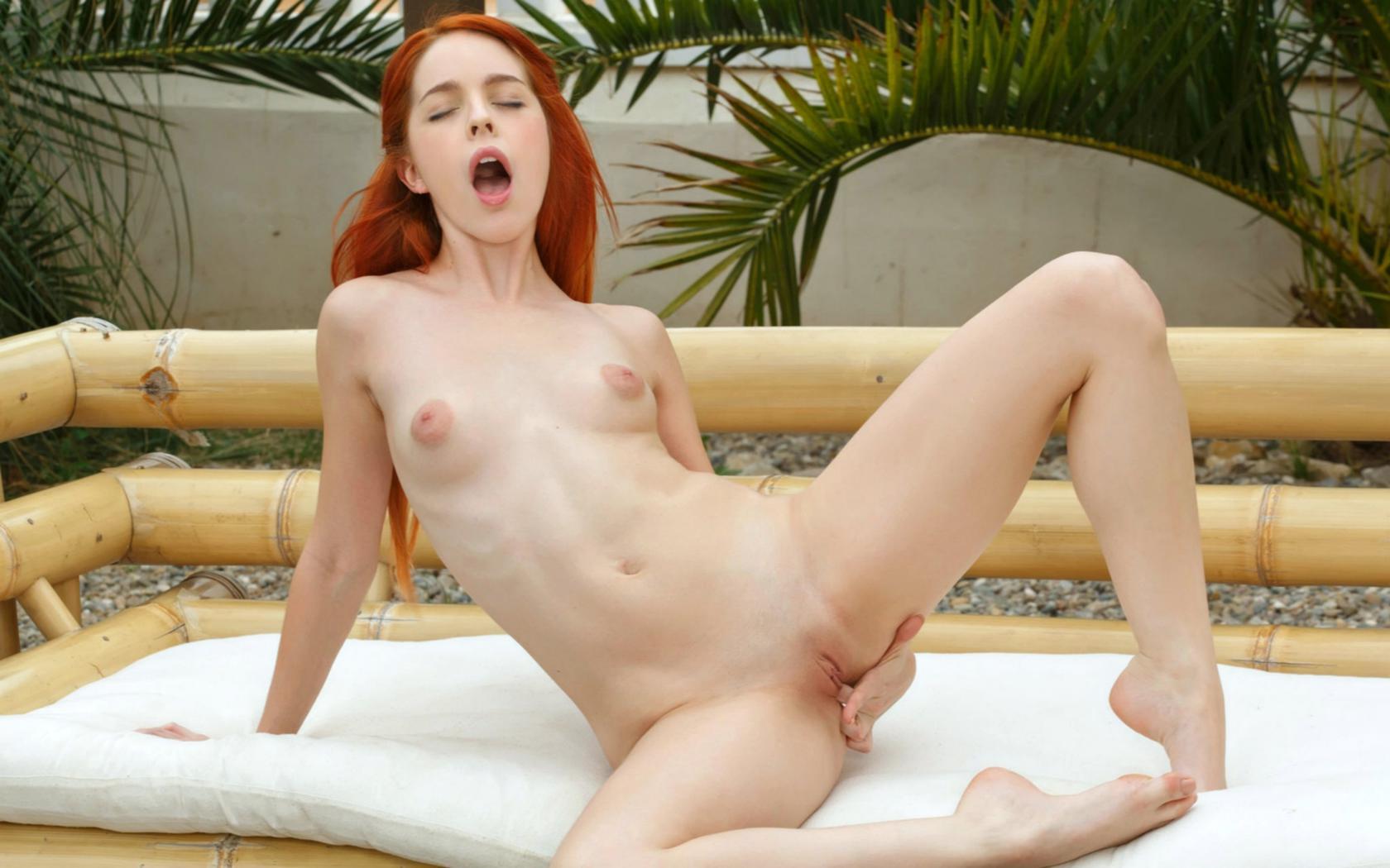 question how pornstar nurse dildo masturbation thank for