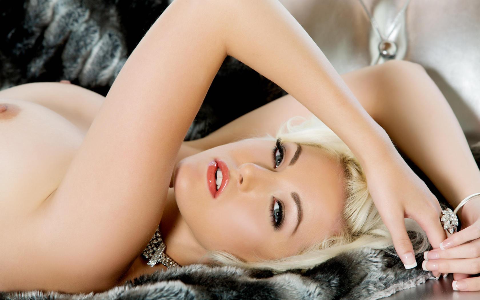 download photo 1680x1050 jenna ivory amazing sexy girl