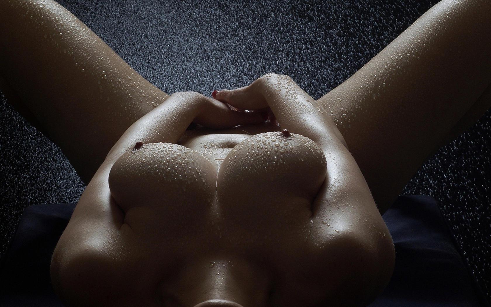 Nadia Sulaiman Nude
