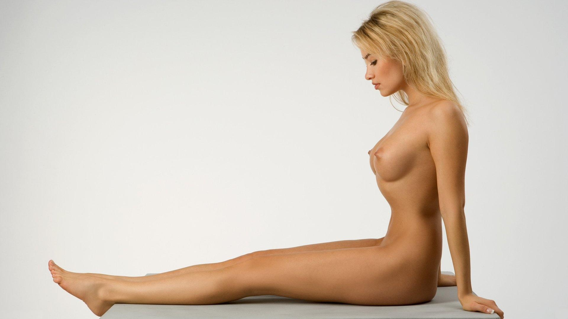 Lia may nude wallpaper 1920 x 1080 for