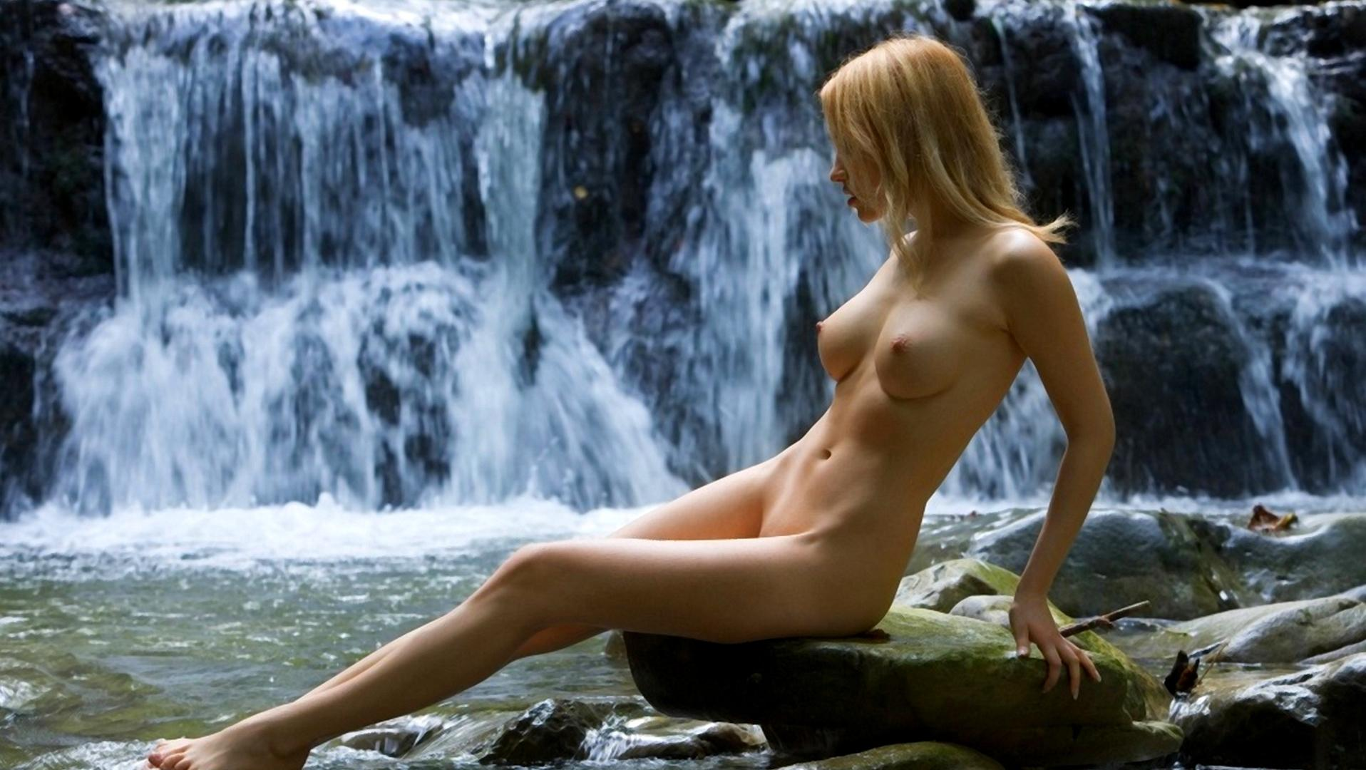 Amazingly! thank Lia may nude wallpaper 1920 x 1080 are