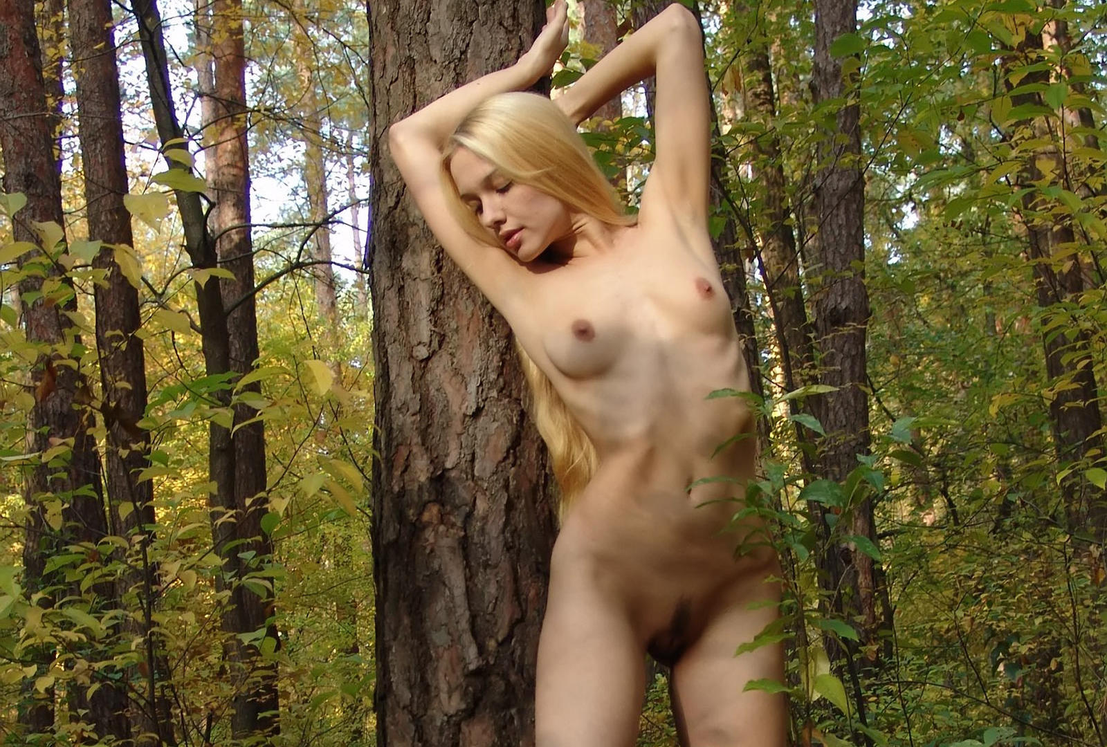 Blond Pussy Teen Download 75