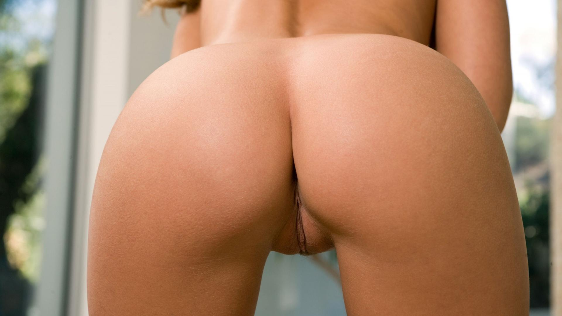 perfect girls anus nude