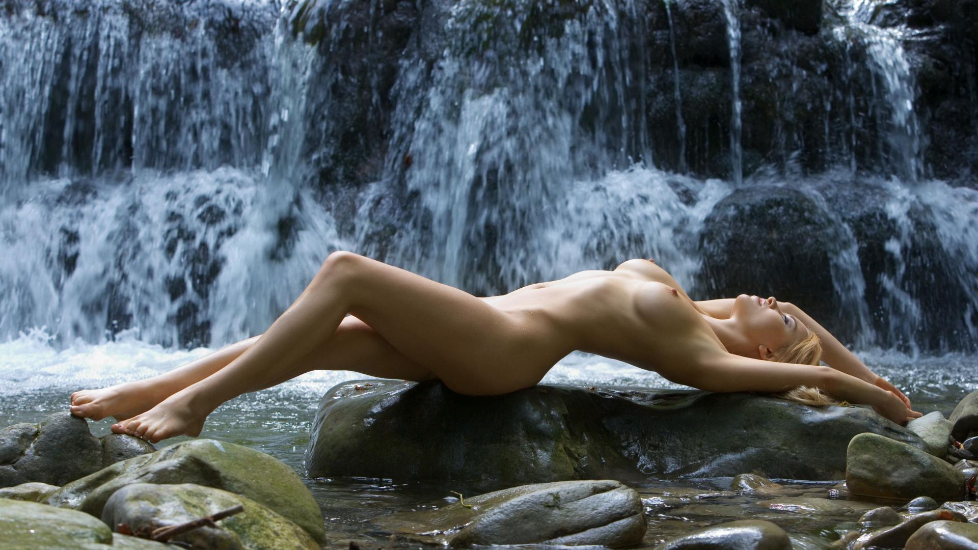 Lia may nude wallpaper 1920 x 1080 ready