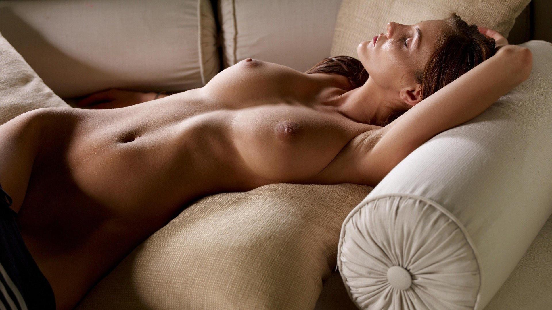 de  ErotikKleinanzeigen Erotik SEX Kontakte kostenlos!