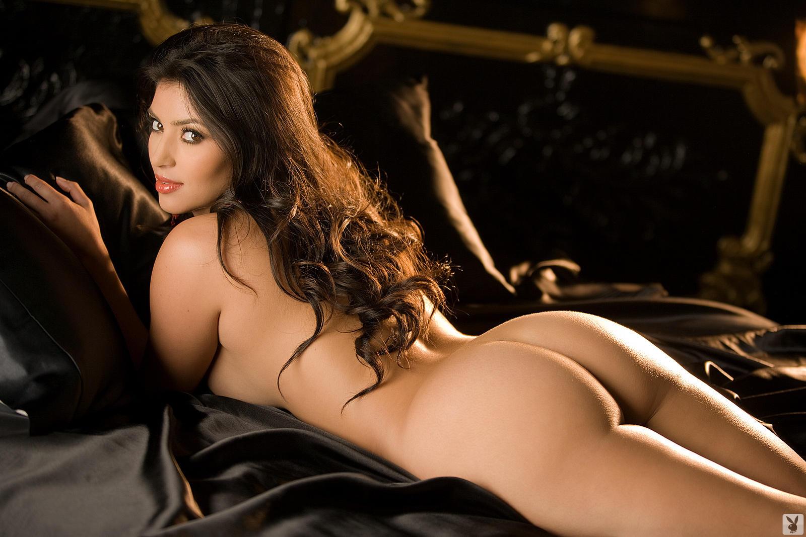 Nude photos christina aguilara