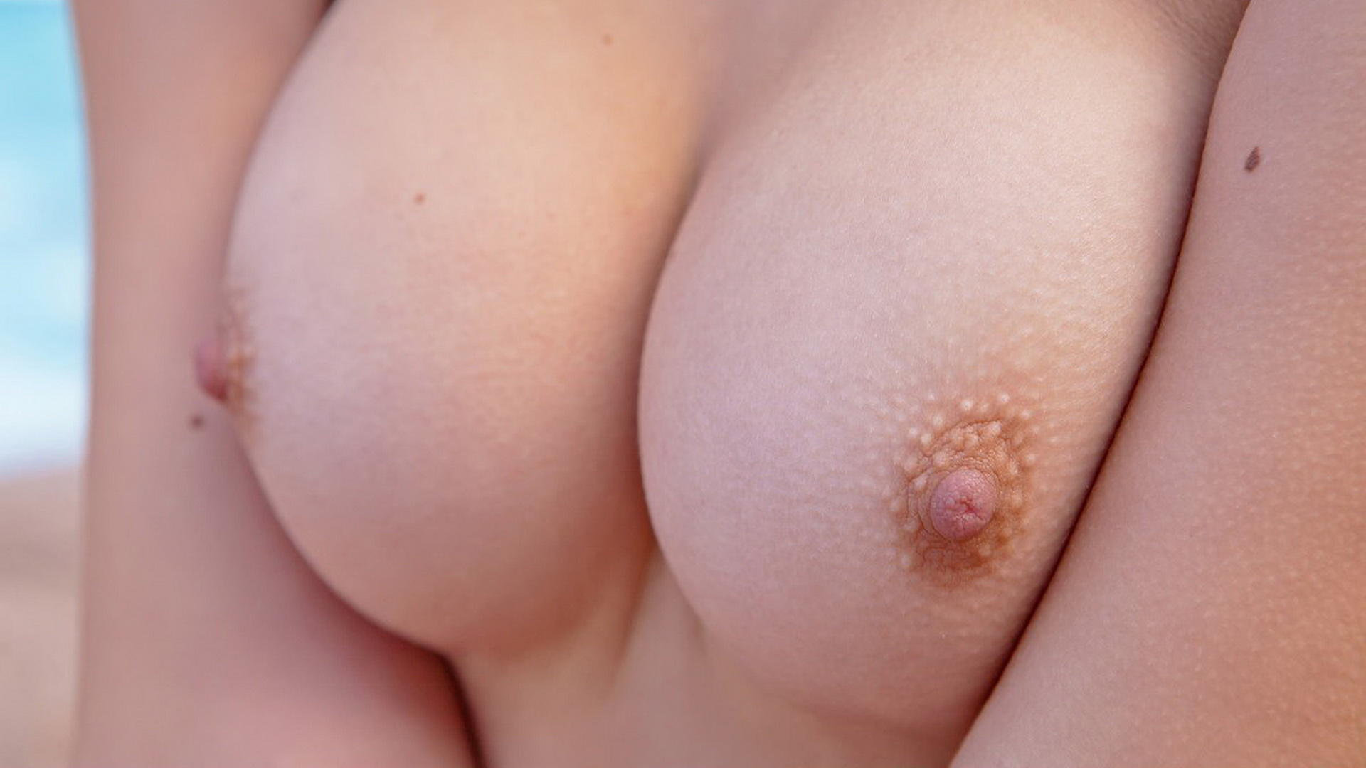 Download Photo 1920X1080, Niples, Tits, Sexy, Nipples -6126