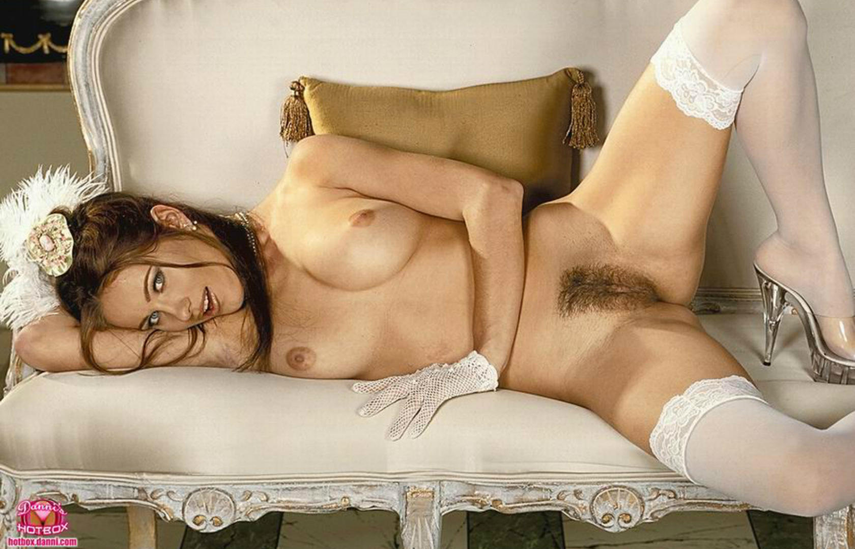 fotogalerei-seks-modeley