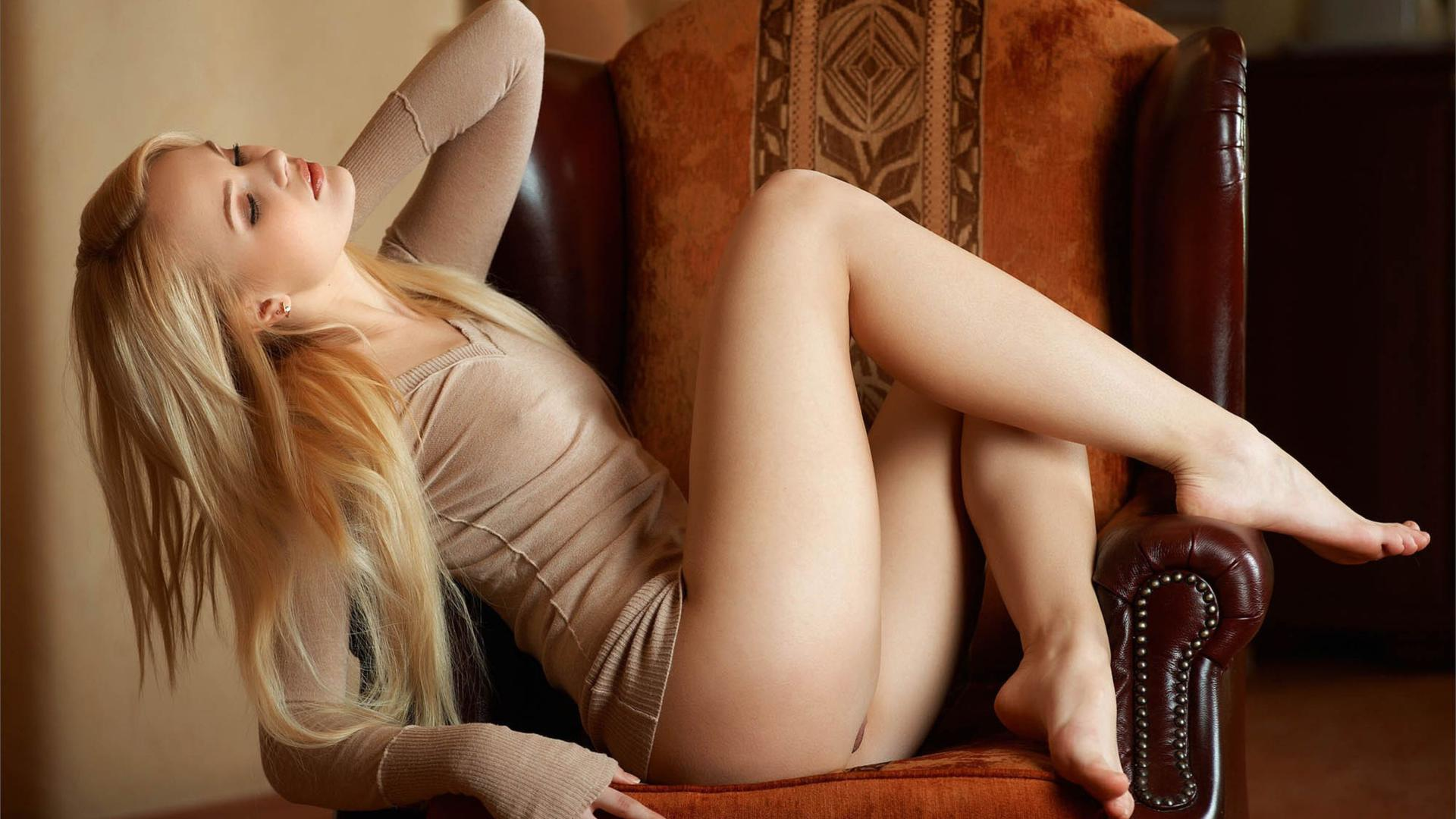 Sexy ass video