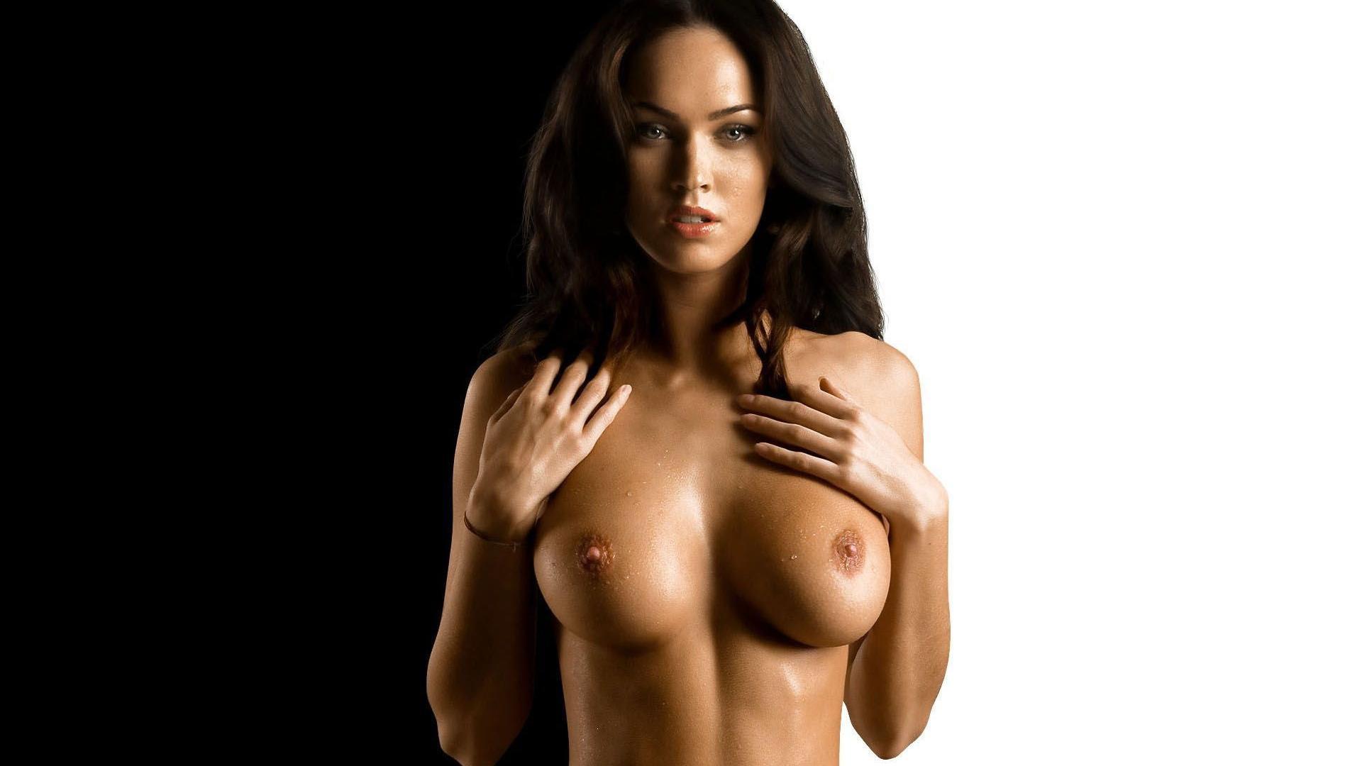 Naked foking wallpaper cartoon photos