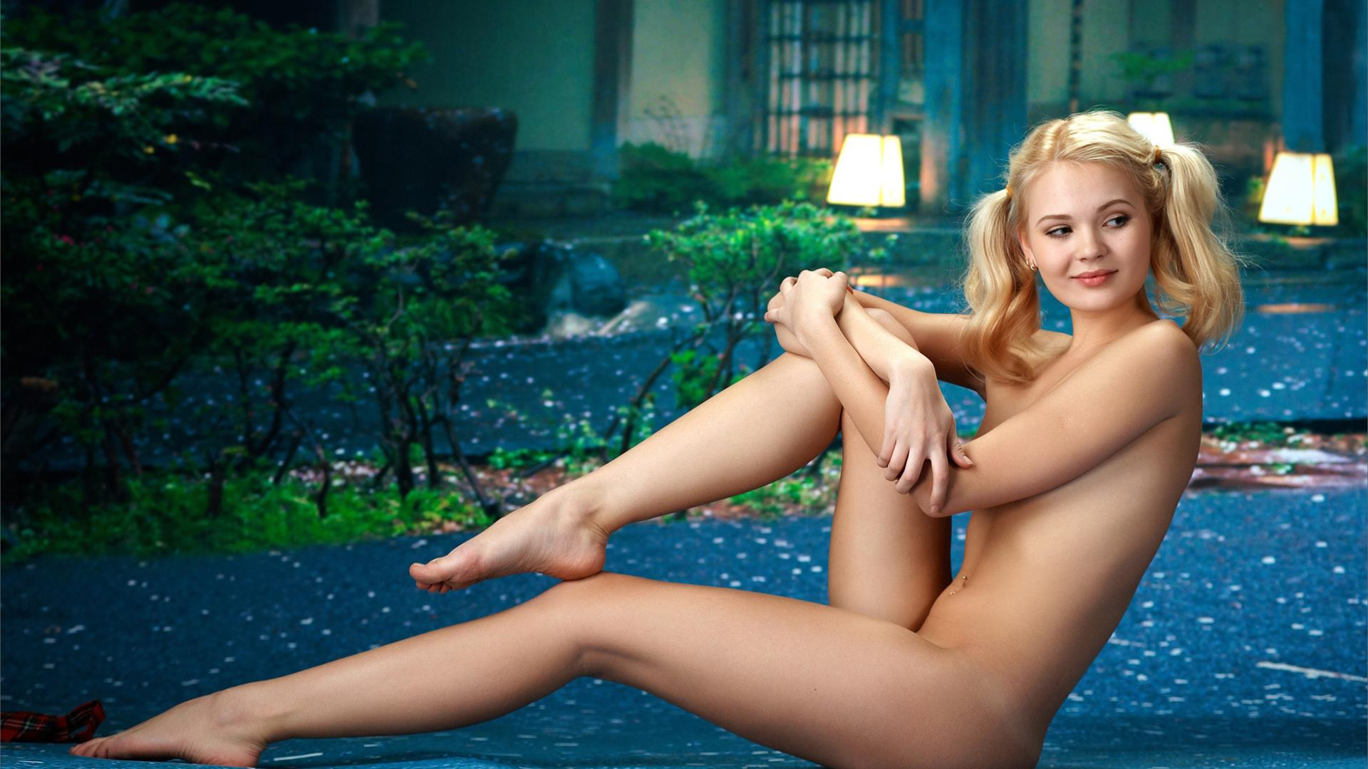 gorgeous blonde silvia saint pounded hard