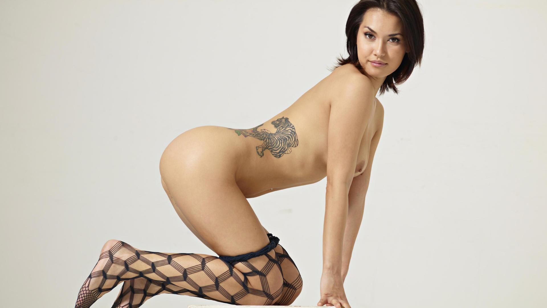 Sexy maria ozawa Maria Ozawa
