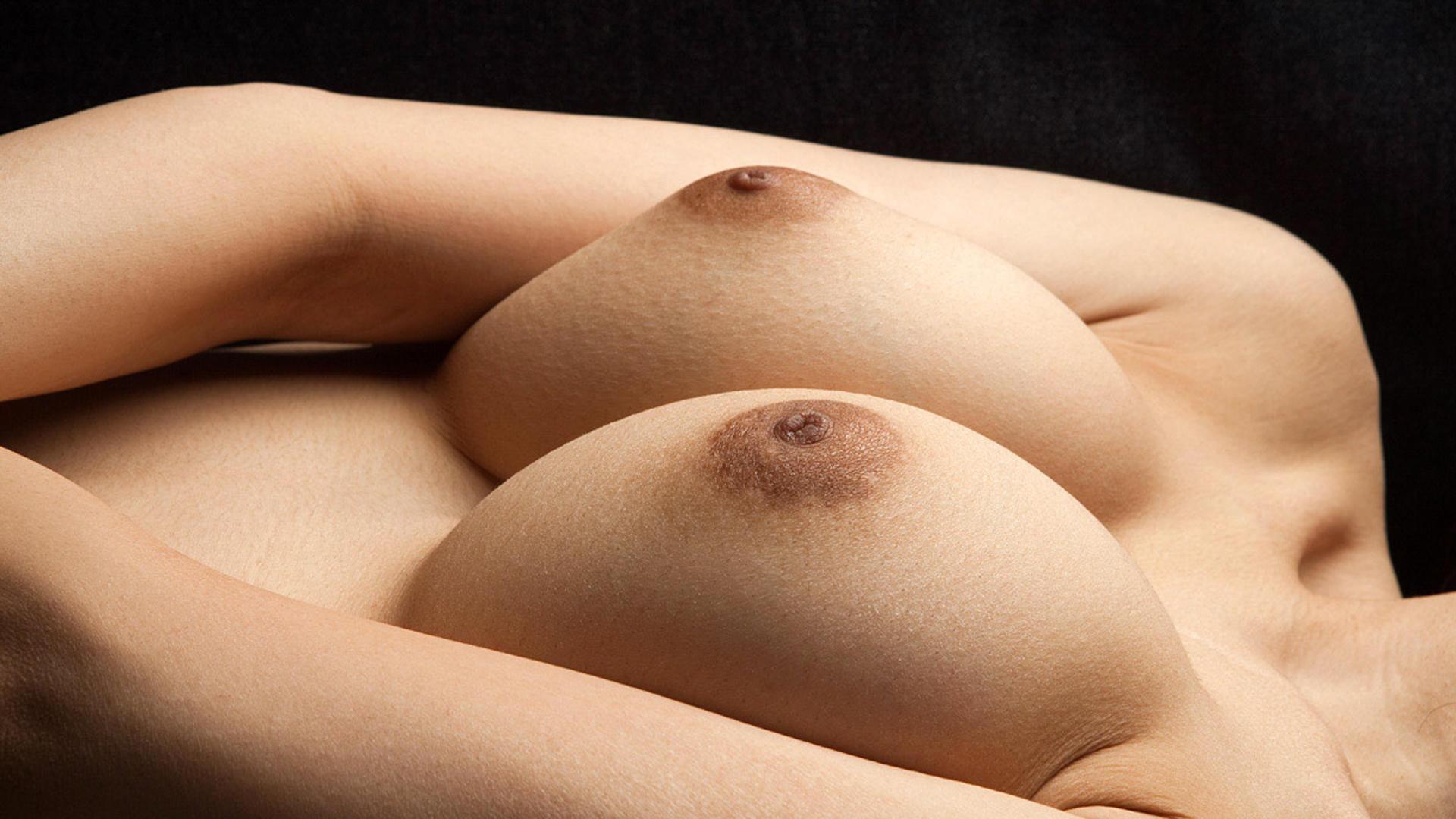 big titd