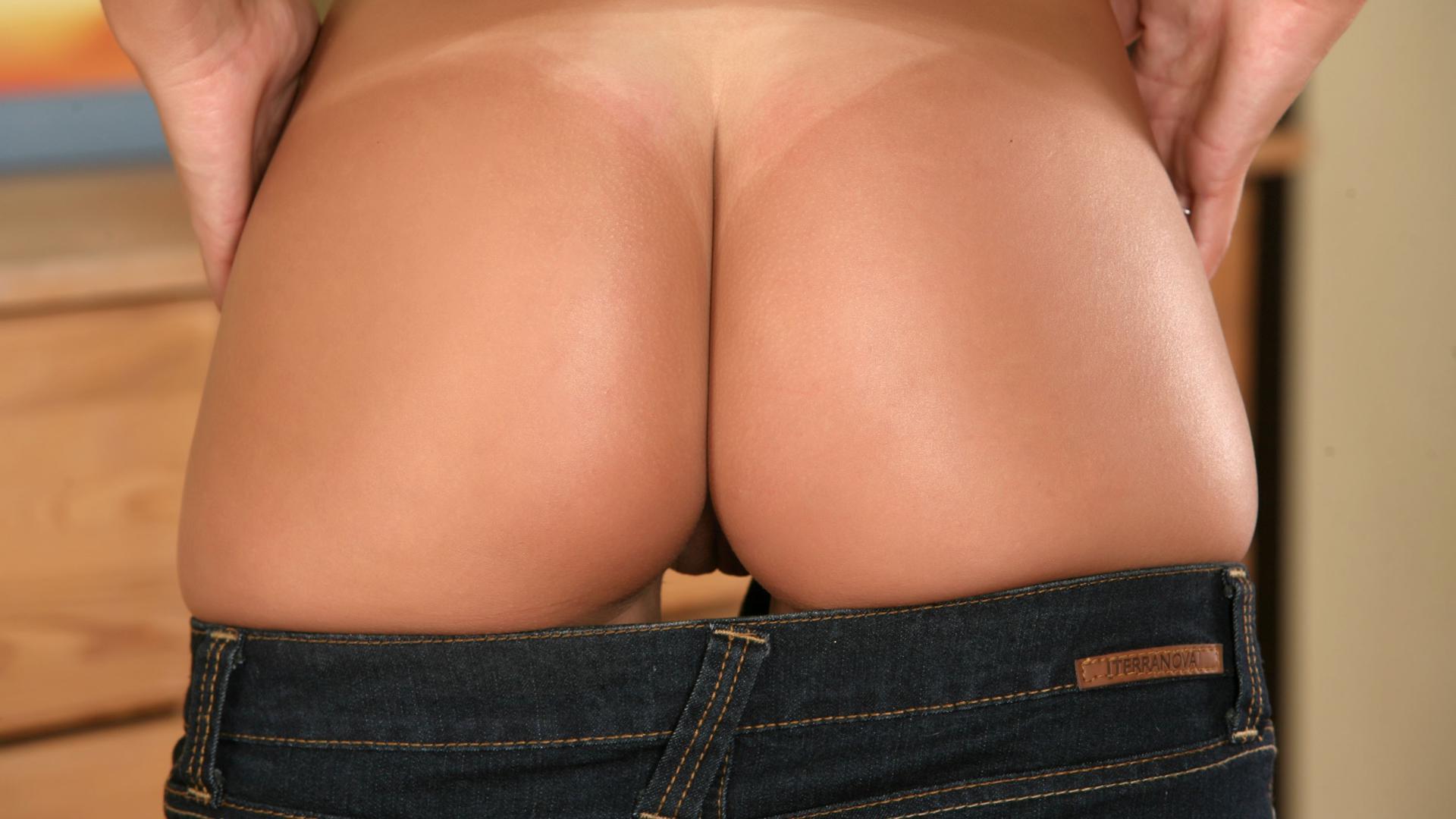 butt pix