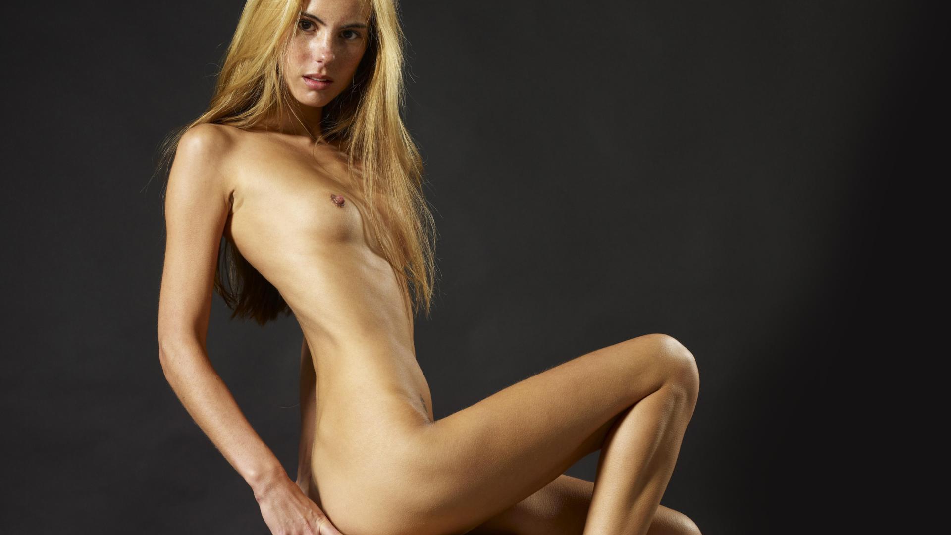 blonde girl sex