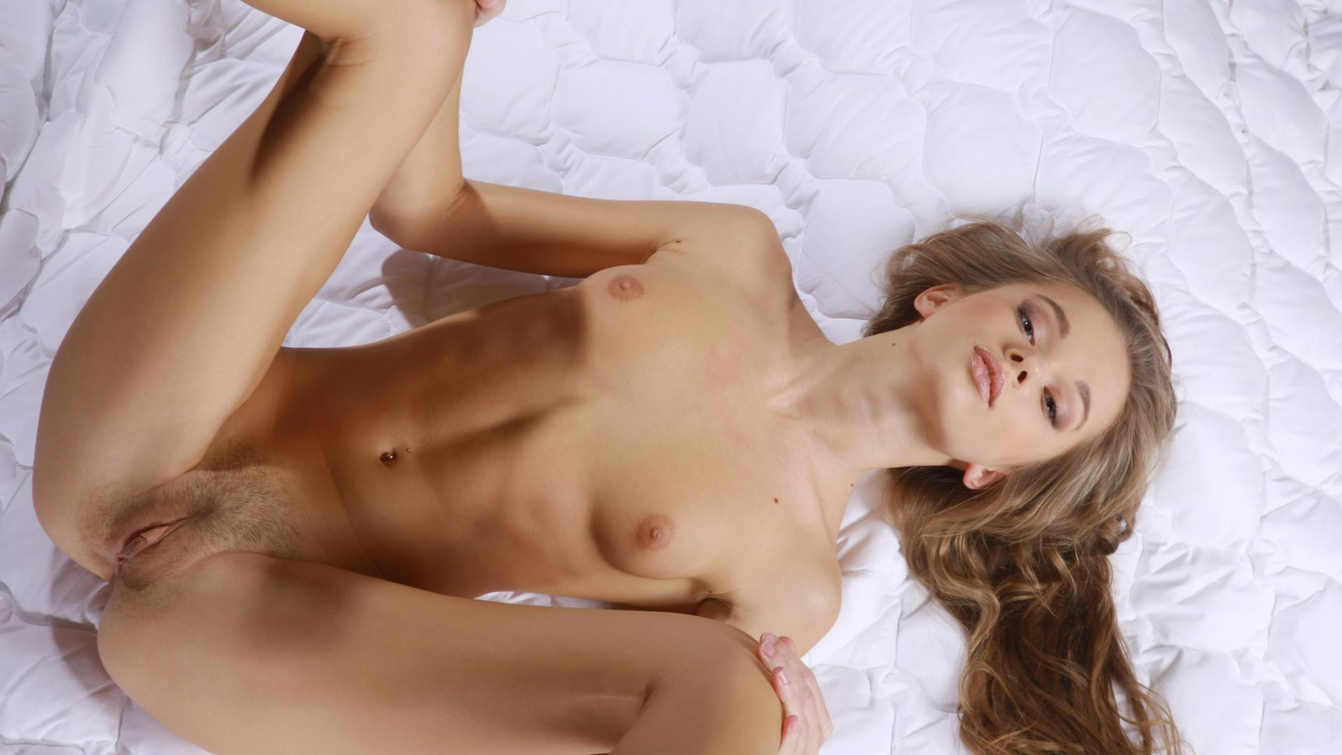 sexy girls next door in bikinis