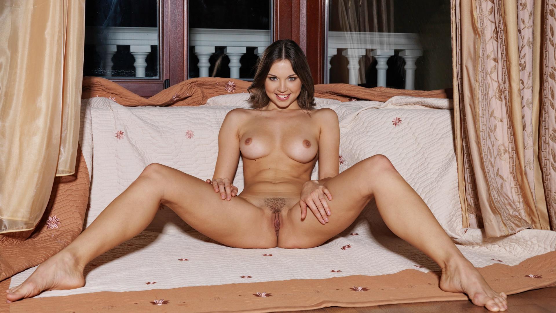 Big long dildo porn