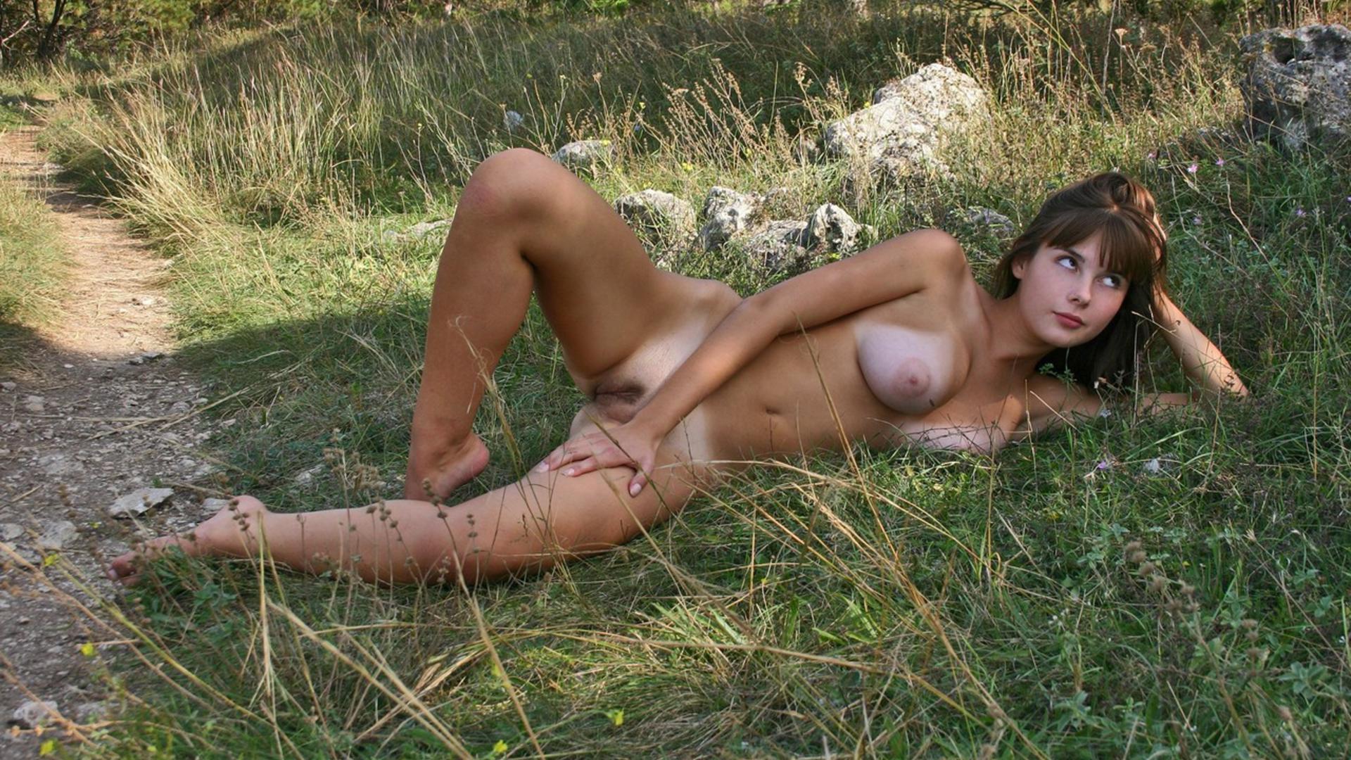 Emma stansfield nude