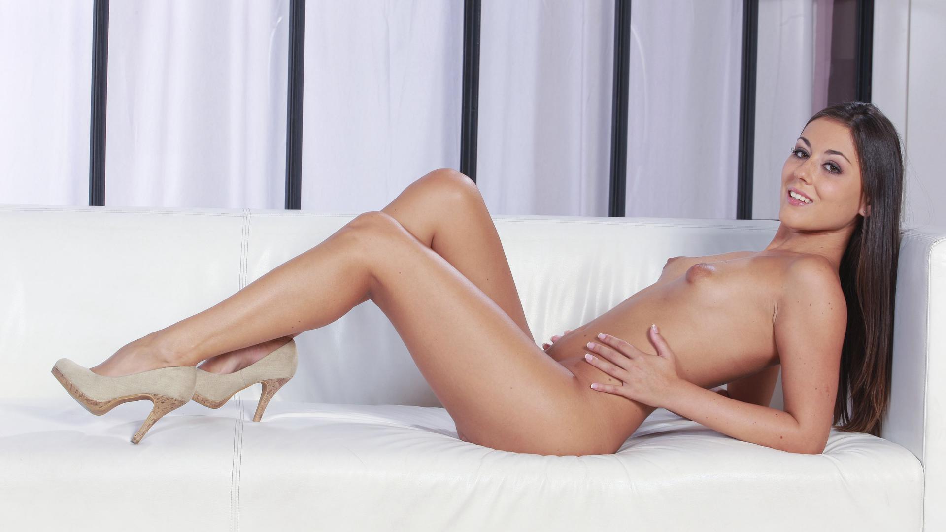 download photo 1920x1080 iwia bru te sexy girl nude