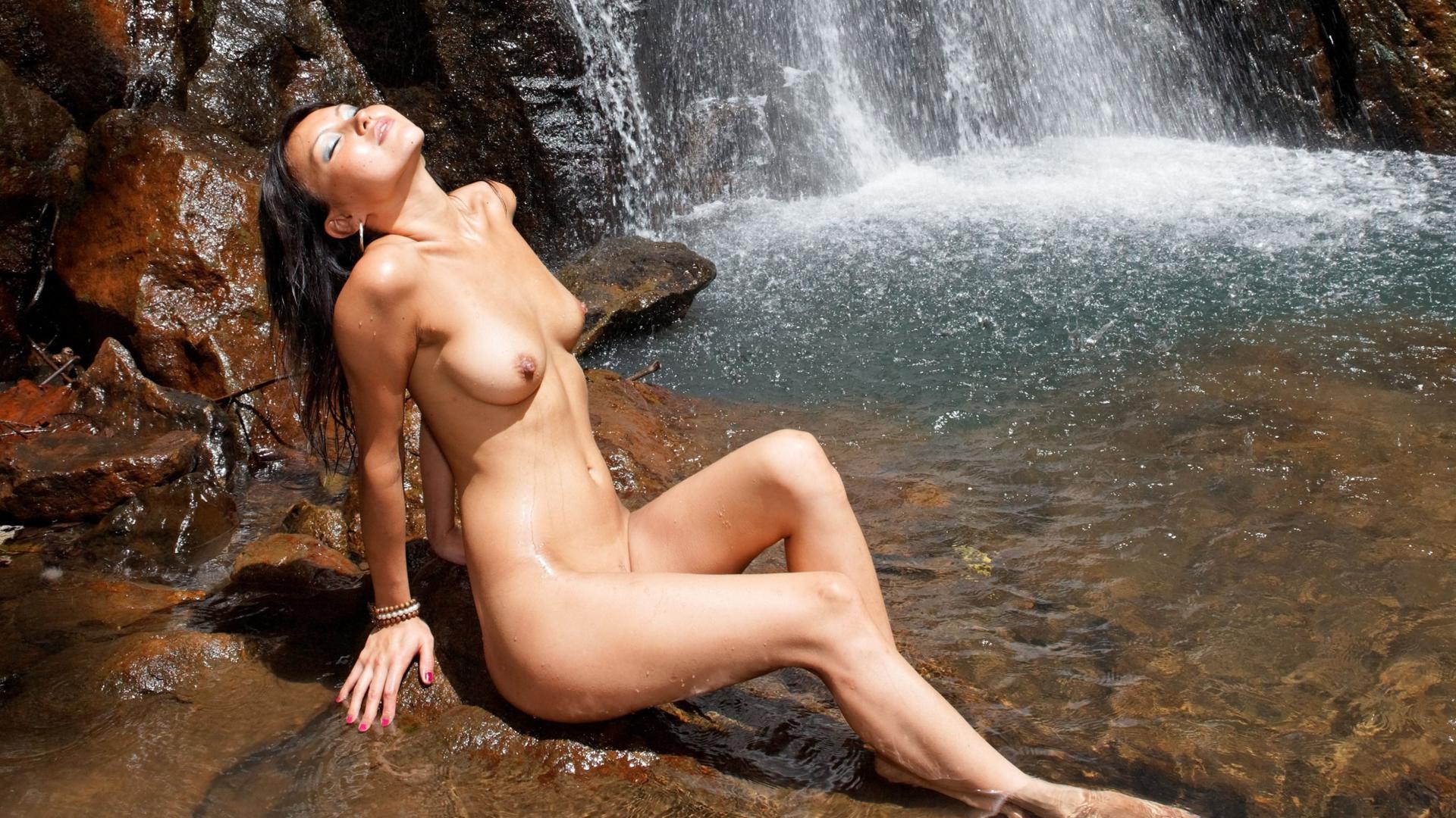 miss hk models nude