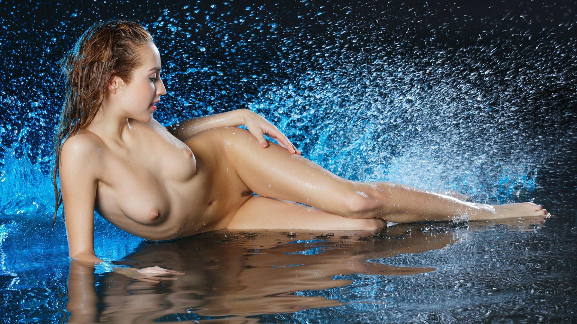 Pacific girls free galleries pics
