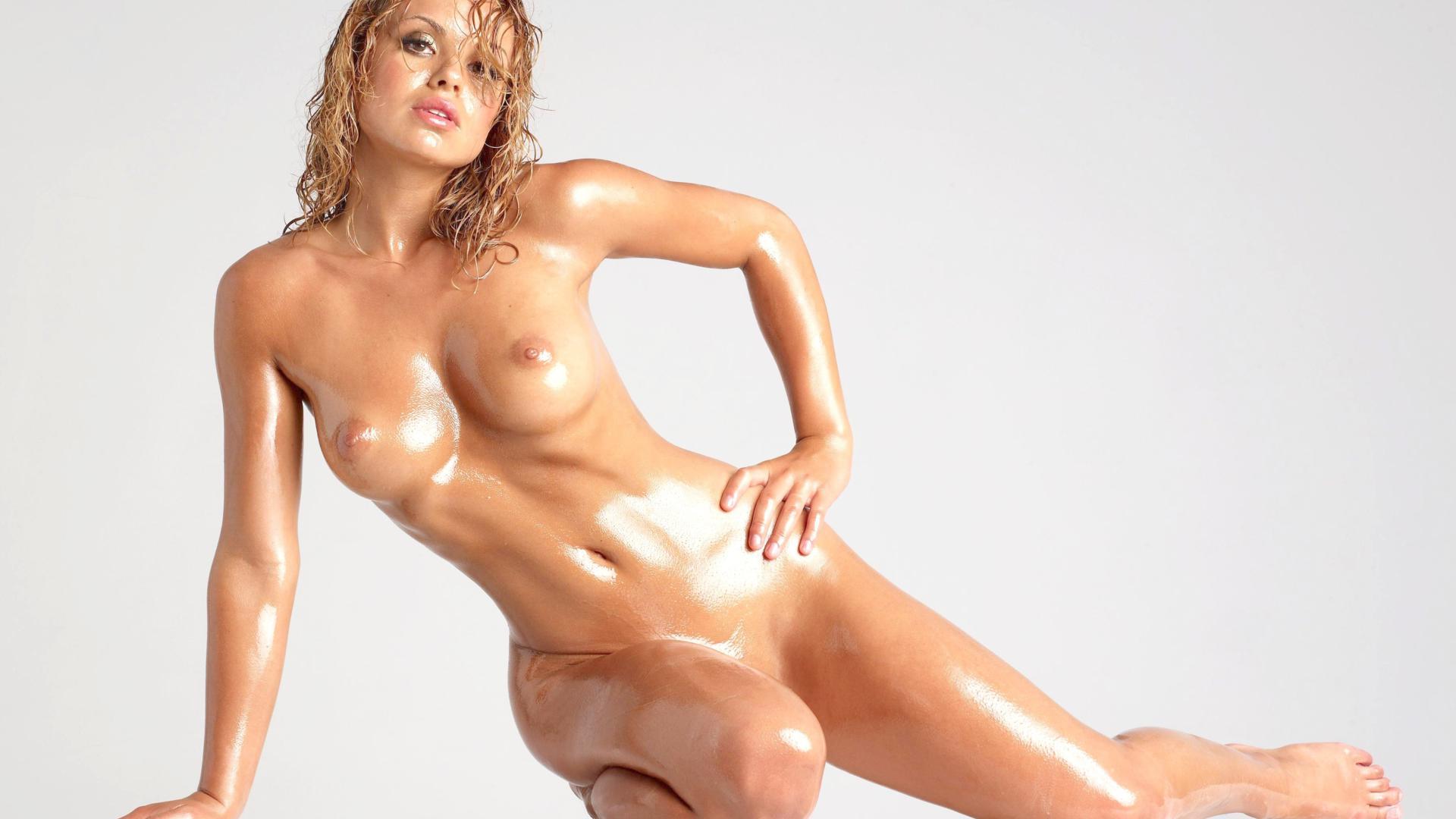 emma watson naked in harry potter