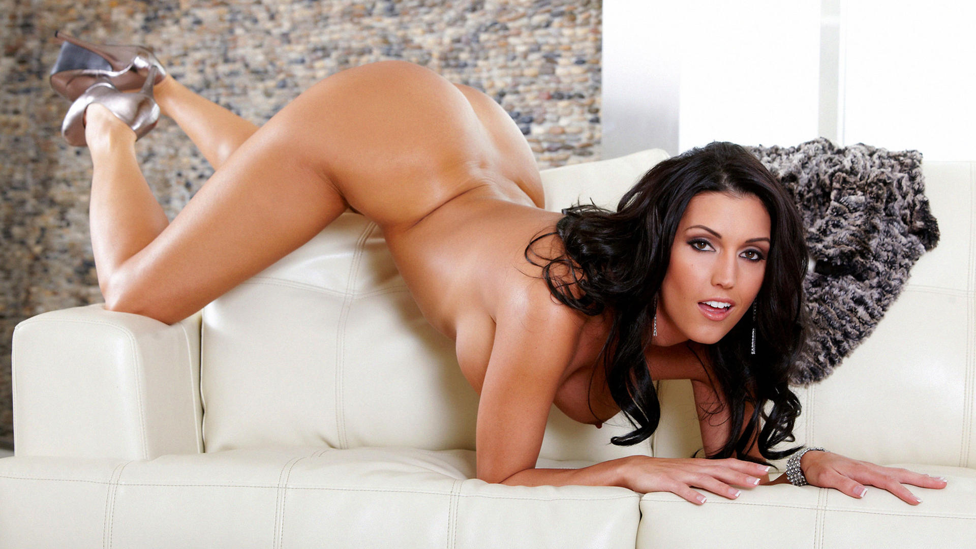Dylan ryder curves in all the right places twistys 10