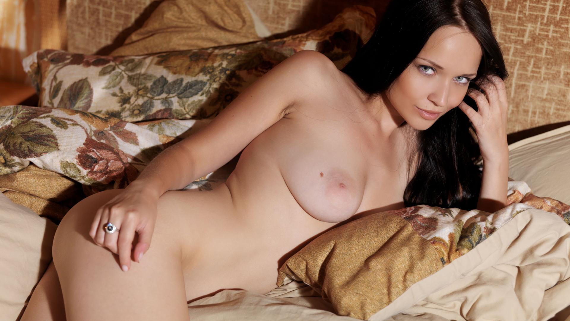 Naked angelina petrova Angelina Petrova