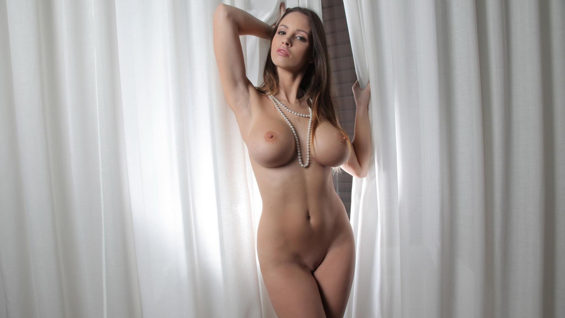 Big boobs tits images